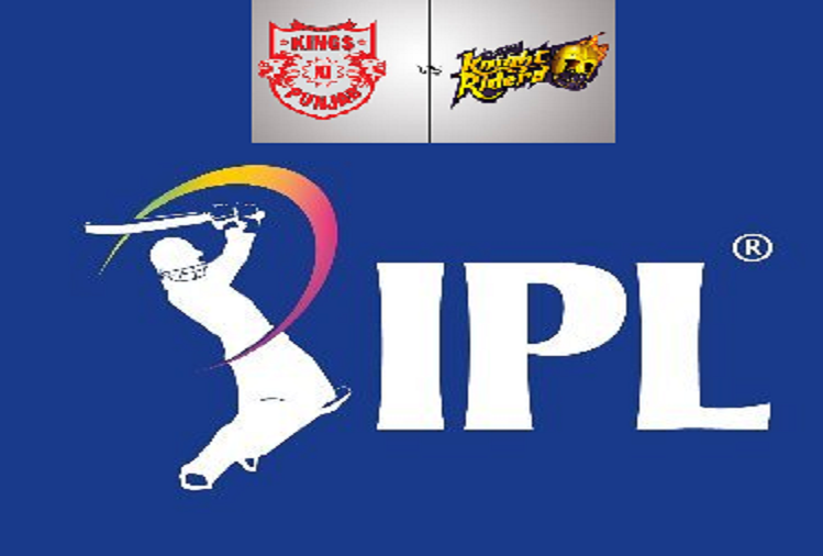KKR v/s PBKS :  Kolkata Knight Riders face Punjab Kings in the 45th match of IPL today, KKR must win to make it to the playoffs, what has been the struggle between the two teams so far?