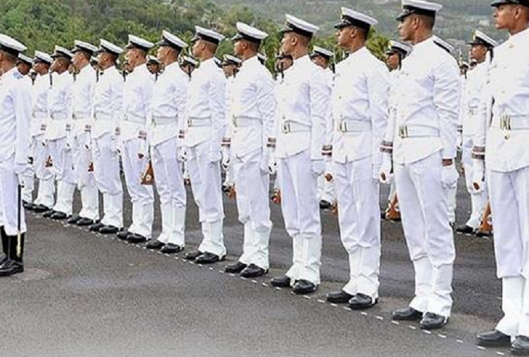 Indian Navy released the posts of Tradesman (Skilled) government job, apply for 302 posts today, this is the last date of application?