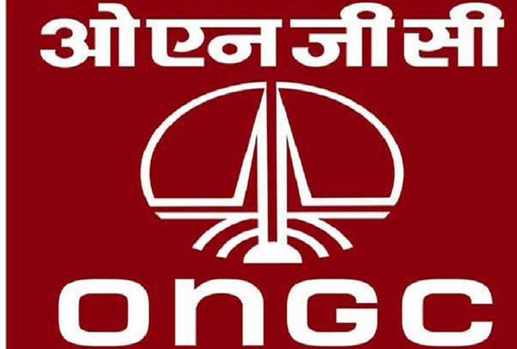 Oil and Natural Gas Corporation Limited (ONGC) has Released the government job for the posts of Graduate Trainee through GATE, apply till this date?