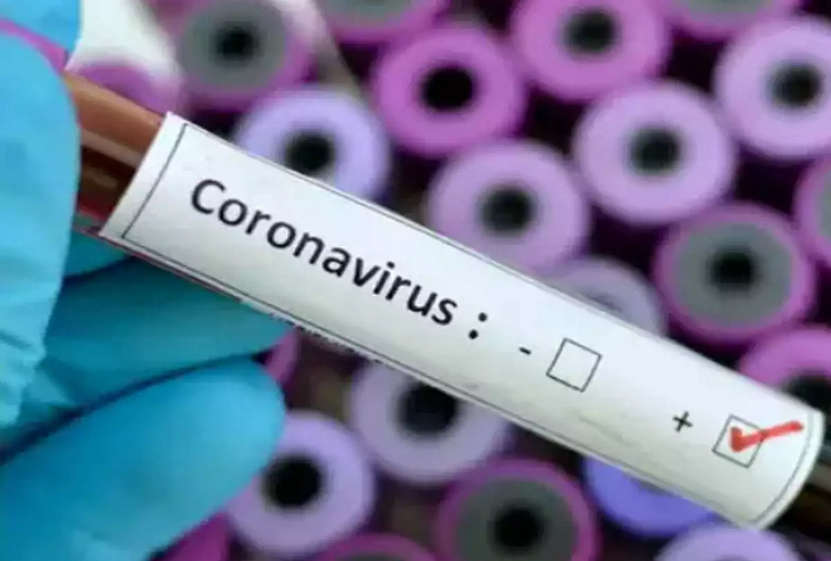 7 patients succumbed to corona virus in Assam, 385 new patients appeared in the last 24 hours, the number of active patients reached this much?