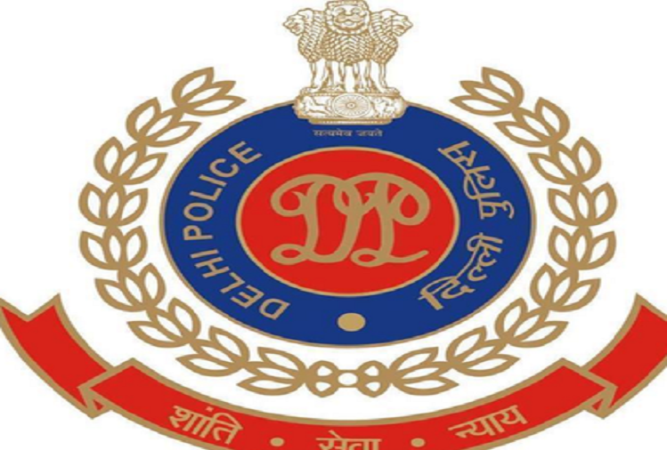 Delhi Police arrested a big foreign gang of drugs in Dwarka, seized drugs worth 13 crores from three foreign drug peddlers, investigation continues