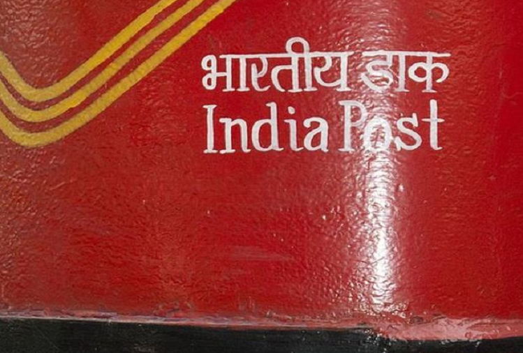 Government Recruitment for Postman, Multi Tasking Staff in Post Office New Delhi, Apply today for 221 posts, see details?