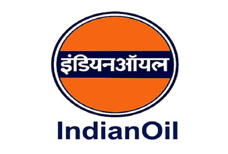 IOCL Rajasthan Recruitment 2021 : Indian Oil Corporation Limited (IOCL) has taken out the government recruitment of apprentices for 43 posts in Rajasthan, are there vacancies in these branches in Rajasthan? see
