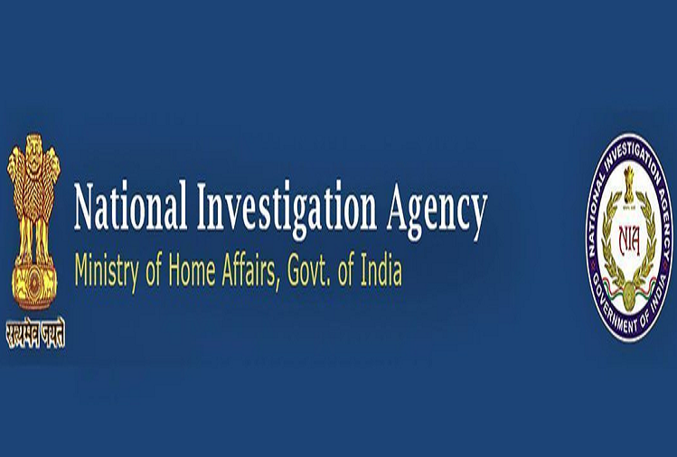 LTTE  : The National Investigation Agency (NIA) arrested Satkunam, a former LTTE intelligence wing member from Chennai, on charges of supporting the revival of the LTTE.