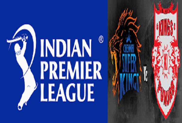 CSK v/s PBKS : IPL 53rd match between Chennai Super Kings and Punjab Kings from 3.30 pm today, Punjab is out even before the playoff race, if Chennai wins, the team will be on top