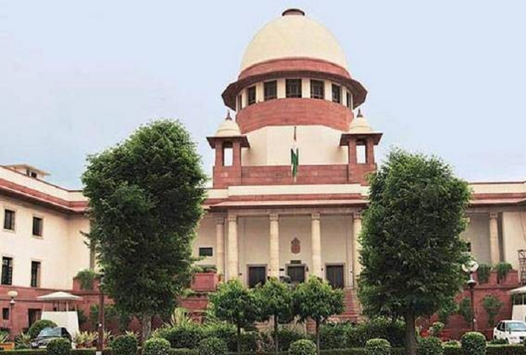 Lakhimpur Kheri incident : The Supreme Court asked the Yogi government of UP to file a status report on the Lakhimpur Kheri incident, the Supreme Court asked - who are the accused in the incident? Against whom has the FIR been registered? Who has been arrested?