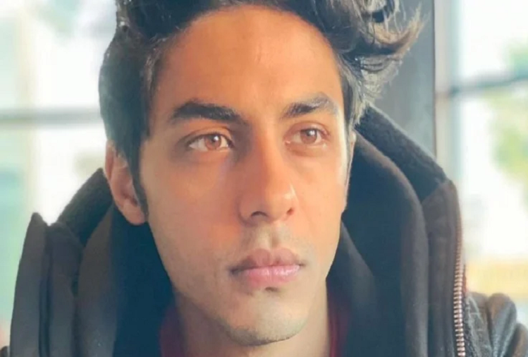 Aryan Khan's bail in the Cruise Drugs Party case will be decided tomorrow, the hearing in the drugs case will be held in Mumbai's Esplanade Magistrate Court at 11 am