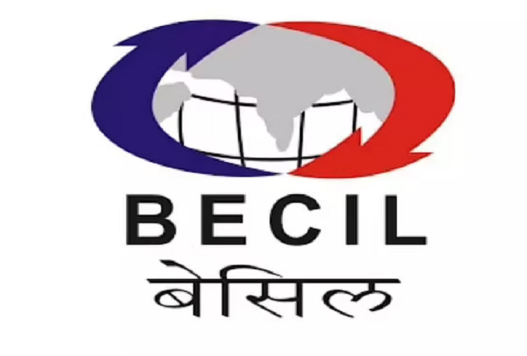 Broadcast Engineering Consultants India Limited has released government jobs for various posts including Application Developer, UI Developer, get these government jobs by attending walk-in-interview on this date, see details?
