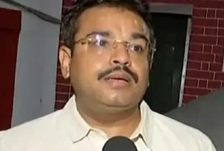 Union Minister of State for Home Affairs Ajay Mishra's son Ashish Mishra sent on remand for 3 days SIT regarding Lakhimpur Kheri incident, lawyer objected to being sent on remand