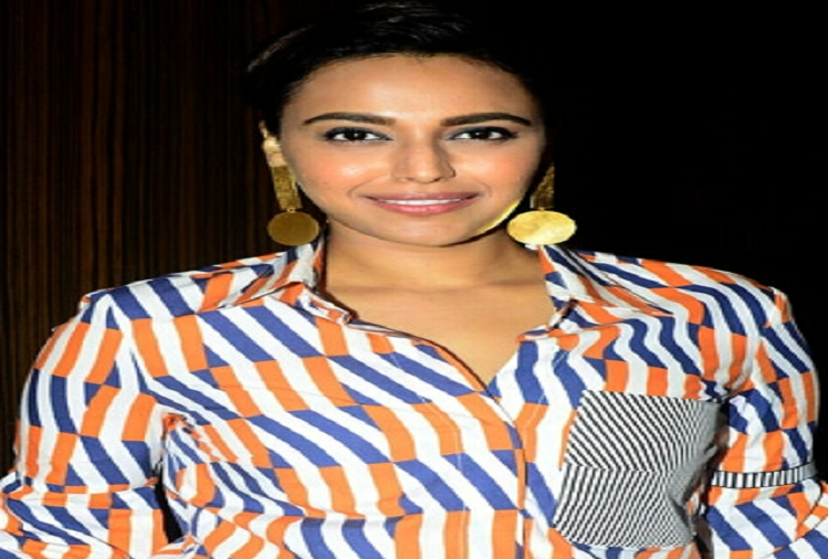 Troubled by trolling, Bollywood actress Swara Bhaskar filed a complaint against a YouTuber and a Twitter user in Delhi.