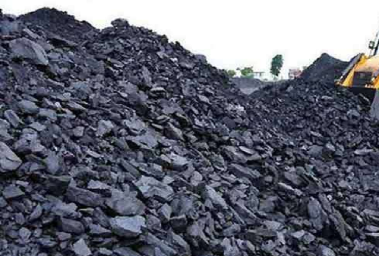 Central government to increase coal production per day from 1.94 million tonnes to 2 million tonnes in next 5 days