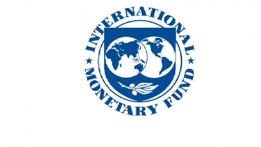 It is important for India to focus on green investments after the pandemic: IMF