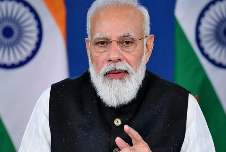 ByElection  :  By-elections for two seats in Karnataka will be held on October 30, even before this, Karnataka Congress tweeted and told PMModi is illitrate , wrote on Twitter - Congress built schools, Modiji did not even study