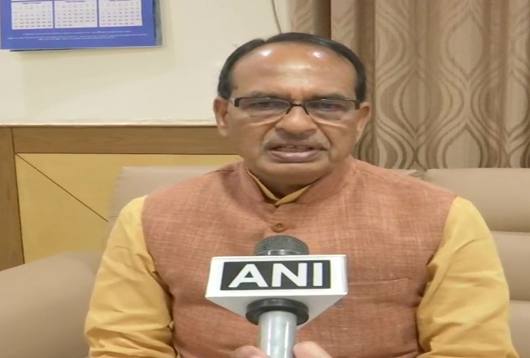 Bhopal   :  Madhya Pradesh government gave a gift to the government employees of Rajs before Diwali, 20% dearness allowance will be given
