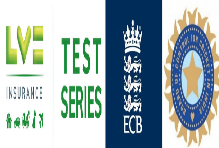 IND v/s ENG: The fifth match of the LV Insurance Test Series between India and England will be played at Edgbaston from July 1, 2022, Team India refused to play amidst increasing cases of Corona, leading 2-1 in the series is team india