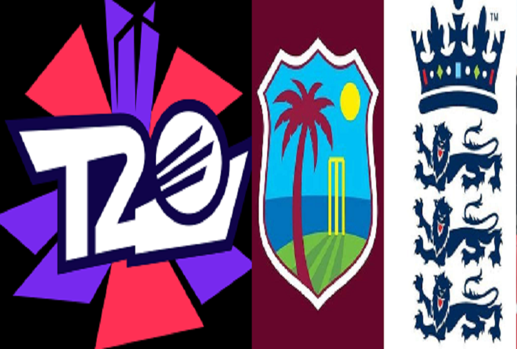 WI v/s ENG: Windies became world champions by defeating England in the 2016 World Cup, West Indies will start the campaign against England in the 2021 Twenty20 World Cup today, West Indies vs England clash in Dubai from 7.30 pm