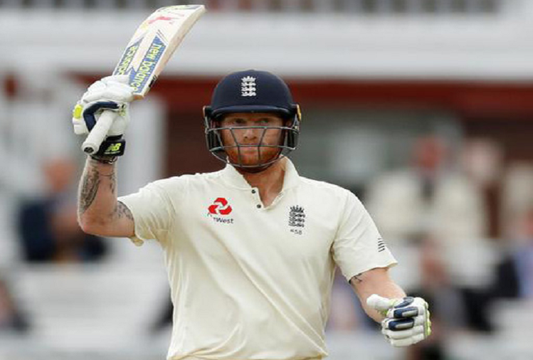 Ashes Trophy 2021 : World cricket's second biggest rivalry between Australia and England will start as the Ashes Trophy from 8th December, this all-rounder was included in the England team for the Ashes? Was not found in the team selected earlier