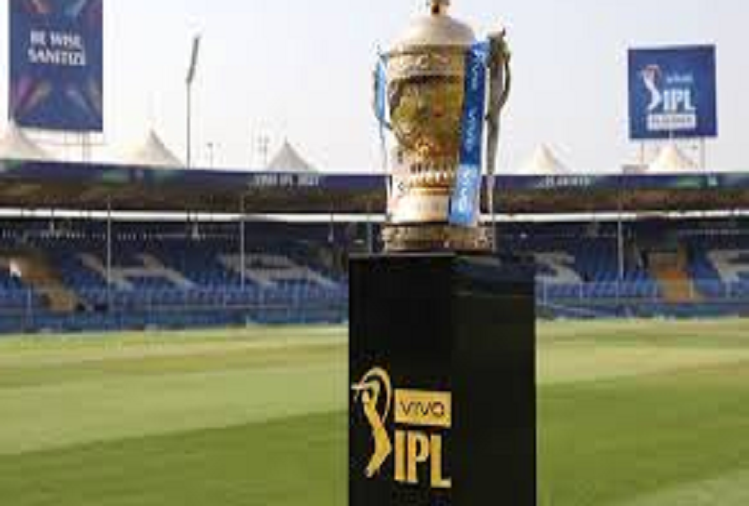 IPL 2022 : RPSG Group won the Ahmedabad franchise by bidding more than Rs 7000 crore, Lucknow and CVC Capital bid Rs 5,200 crore, Lucknow and Ahmedabad will be the two new teams in IPL 2022