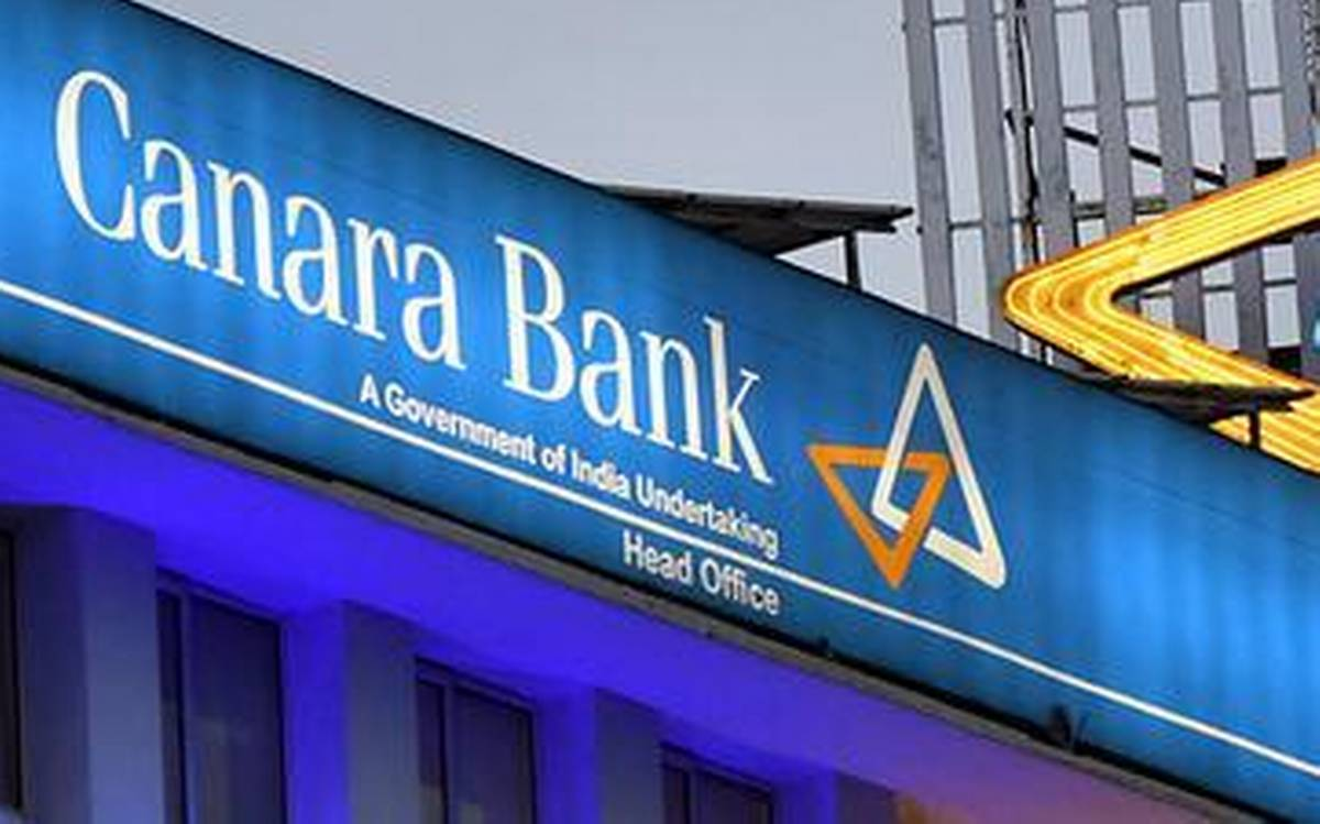 Canara Bank net profit doubles to Rs 1,333 crore in September quarter