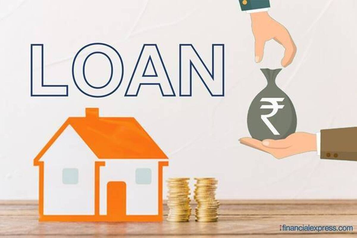 India Post Payment Bank ties up with HDFC for housing loan